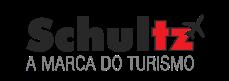logo_schultz-preta