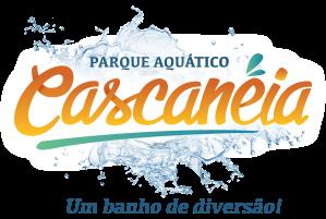 logo_splash_slogan-1