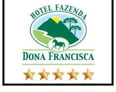 logo-dona-stars