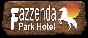 logo_fazzenda-1-png-639x280